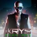 Purchase Krys MP3