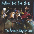 Purchase The Amazing Rhythm Aces MP3