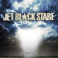 Purchase Jet Black Stare MP3