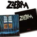 Purchase Zzebra MP3