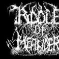 Purchase Riddle of Meander MP3