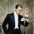Purchase Max Raabe & Palast Orchester MP3