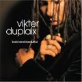 Purchase Viktor Duplaix MP3