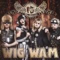 Purchase Wigwam MP3