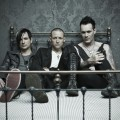 Purchase Dead By Sunrise MP3