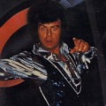 Purchase Gary Glitter MP3