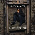 Purchase ms dynamite MP3
