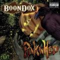 Purchase Boondox MP3