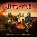 Purchase Jig-Ai MP3
