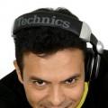 Purchase Flavio Grifo MP3
