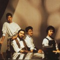 Purchase Casiopea MP3