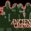 Purchase Ancient Creation MP3