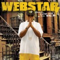 Purchase Webstar MP3