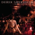 Purchase Derek Sherinian MP3