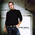 Purchase Andy Davis MP3