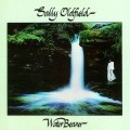 Purchase Sally Oldfield MP3