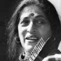 Purchase Kishori Amonkar MP3
