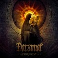 Purchase Darzamat MP3