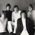 Purchase Hermans Hermits MP3
