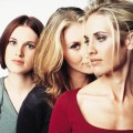 Purchase Shedaisy MP3