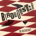 Purchase Birdmonster MP3
