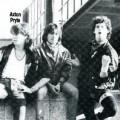 Purchase Axton Pryte MP3