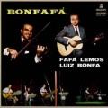 Purchase Luiz Bonfá & Fafá Lemos MP3