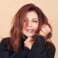 Purchase Isabelle Boulay MP3