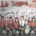 Purchase La Sombra MP3