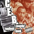 Purchase C.E.B. MP3