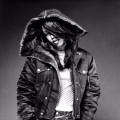 Purchase Aaliyah MP3