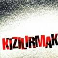 Purchase Kizilirmak MP3