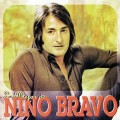 Purchase Nino Bravo MP3