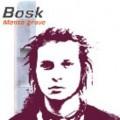 Purchase Bosk MP3