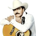 Purchase Joan Sebastian MP3