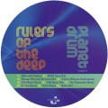 Purchase Rulers of the Deep MP3