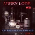 Purchase Asa Brebner MP3
