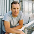 Purchase James Reyne MP3