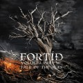 Purchase Fortid MP3