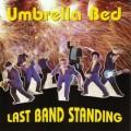 Purchase Umbrella Bed MP3