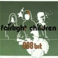 Purchase Fairlight Children MP3