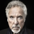 Purchase Tom Jones MP3