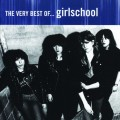 Purchase Girlschool MP3