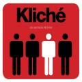 Purchase Kliche MP3