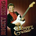 Purchase Ricky King MP3