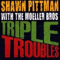 Purchase Shawn Pittman MP3