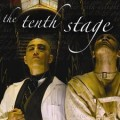 Purchase The Tenth Stage MP3