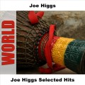 Purchase Joe Higgs MP3