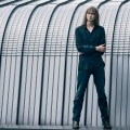 Purchase Ayreon MP3