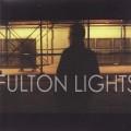 Purchase Fulton Lights MP3